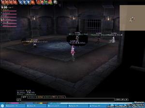 Mabinogi_2010_04_24_002