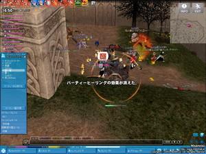 Mabinogi_2010_12_05_002